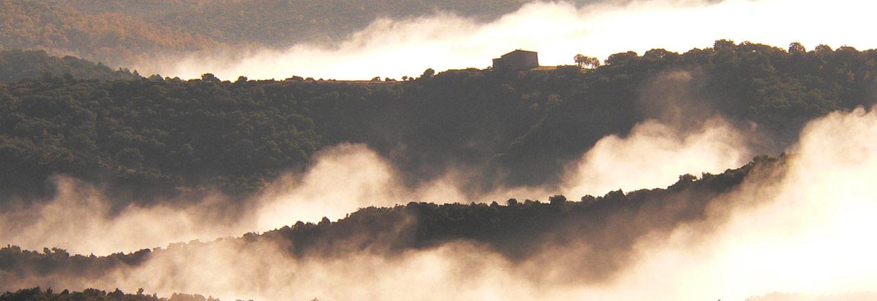 Sierra de Guara - Prepirineos de Huesca - Aragon
