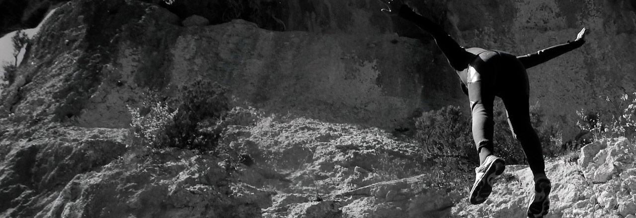 Precios Expediciones actividades guiadas - Prix des activités avec guide d'Expediciones - Prices of guided activities of Expediciones in Sierra de Guara