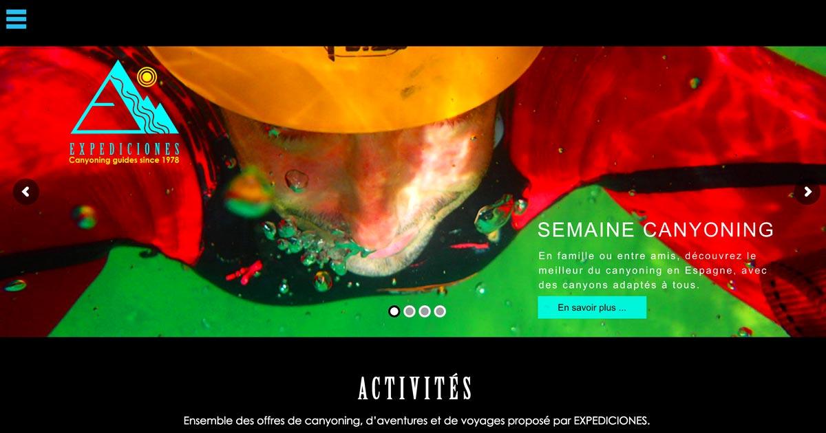 expediciones-canyoning-sierra-guara-new-website