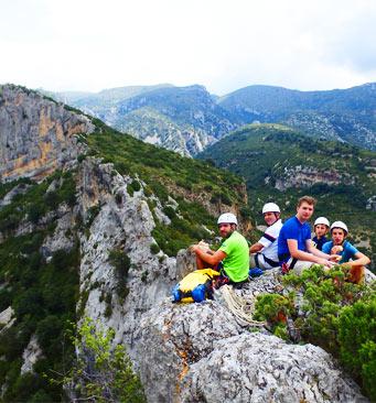 360-panoramic-view-Rodellar-Sierra-guara