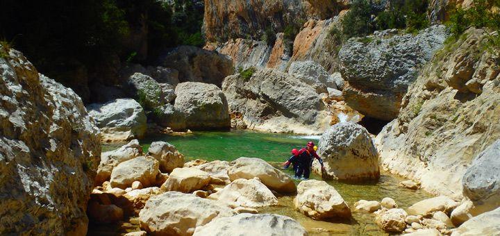 sierra-of-guara-canyon-gorgas-negras