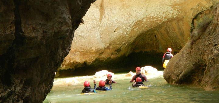 sierra-of-guara-canyon-little-mascun
