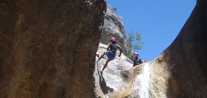 sierra-of-guara-canyon-mascun-superior