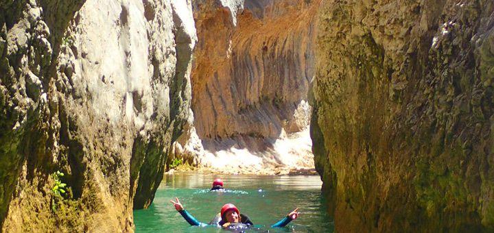 sierra-of-guara-canyon-peonera-superior