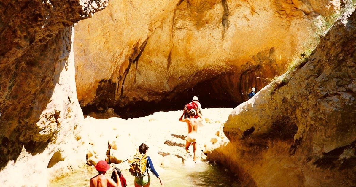 expediciones-birth-canyoning-sierra-guara_FB